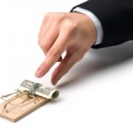 Investment Fraud: Too Good to be True? Scam's on You!