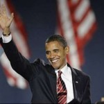 5 Likely Effects of Obama's 4 More Years  on Your Pocket