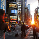 Small Budget Trip to New York: Things You Can Do For Free In The Big Apple