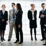 3 Tips To Meet People at Networking Events