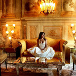 10 Most Luxurious Hotels in America: Stunning Surroundings & Breathtaking Interiors