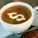 Top 10 Most Expensive Coffee In The World: Luwak Coffee Is Not The No. 1