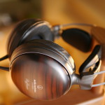 Top 10 Most Expensive Headphones In The World: The Best Sound Quality For The Highest Price