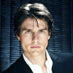 Tom Cruise Net Worth: One Of The Biggest Hollywood Actor's Wealth