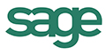 Sage 50 reviews