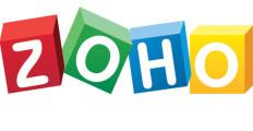 zoho-logo-h-middle