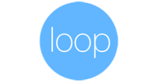 dotloop reviews