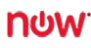 Comparison of UpWave vs ServiceNow