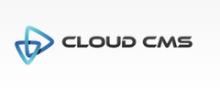 Logo of Cloud CMS