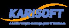 Logo of IT Pro Dashboard