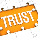 How To Effectively Use B2B Trust Marks To Project Trust And Increase Sales