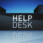 Top 3 Help Desk Software: Comparison of Freshdesk, LiveAgent and Samanage