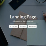 How to Increase Conversion Rates on B2B Software's Landing Page