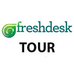 Freshdesk Tour: An Overview Of The Popular Help Desk Solution