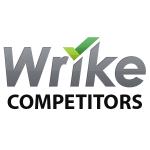 Wrike Competitors: Which Project Management Software Is The Best