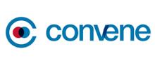 Logo of Azeus Convene