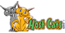 HostCats
