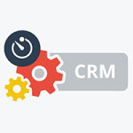 Top 10 CRM Software Systems For All Business Types