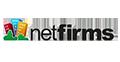 NetFirms reviews