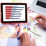Top 3 Accounting Software: Comparison of Freshbooks, Intacct, and NetSuite ERP
