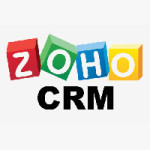 Pros and Cons of Zoho CRM
