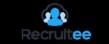 Logo of Recruitee
