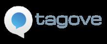 Logo of Tagove