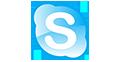 Skype reviews