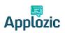 Comparison of Flexera Software vs Applozic