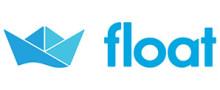 Logo of Float
