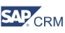 Comparison of CustomerICare vs SAP Digital CRM