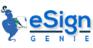 Comparison of ExpenseWatch vs eSign Genie
