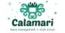 Calamari Leave Alternative