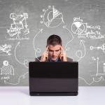 4 Scenarios When Business Intelligence Software Can Improve Your Business Strategy