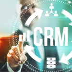 How Much Should A Startup Invest In A CRM Solution