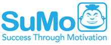 Logo of SuMo