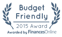 budgetfriently2015