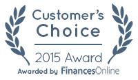 customers2015
