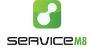 Comparison of FinancialForce HCM vs ServiceM8