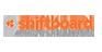 Comparison of CakeHR vs Shiftboard