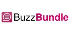 BuzzBundle reviews