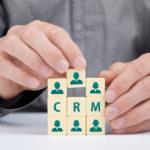CRM Software: List Of 5 Market Leaders