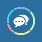 Customer Support Software Reviews: 15 Most Popular Systems