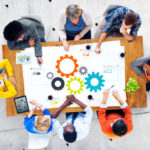 Top 5 Project Management Software For Small Business In 2017