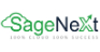SageNext Sage Hosting Alternative