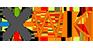 XWiki Alternative
