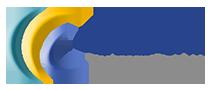Logo of Ezee Frontdesk